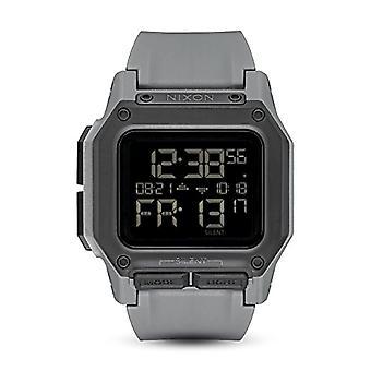 NIXON Unisex watch ref. A1180-632-00