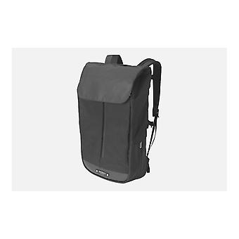 Brooks Luggage  - Backpack - Pitfield