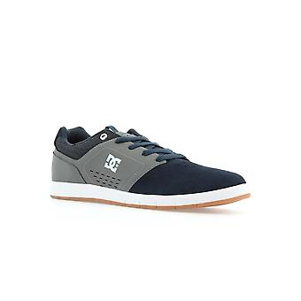 DC Cole Signature ADUS100231NVY skateboard all year herenschoenen