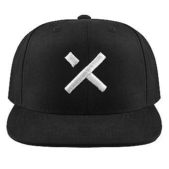 H4X, Snapback Cap - X