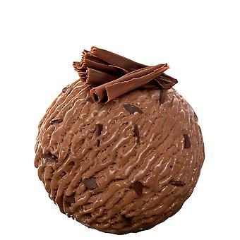 Movenpick Chocolate Ice Cream