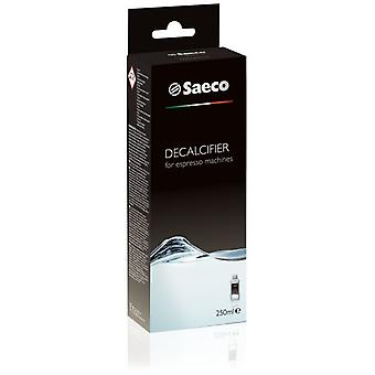 Limescale Remover for Coffee-maker Philips CA6700/00 Saeco
