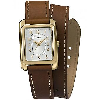 Timex naisten Watch TW2R89900