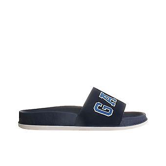 Gant Beachrock 20603508G69 universal summer men shoes
