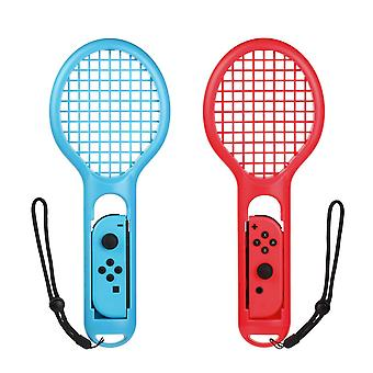Racchetta da tennis per Nintendo Switch Joy-Con controllo - 2pack