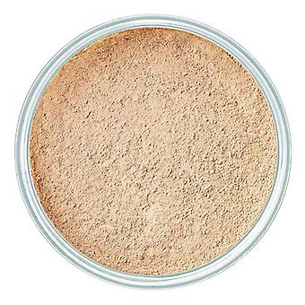 Powdered Make Up Mineral Artdeco