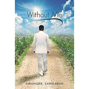 بدوني بواسطة زينولا الدين واورانغزيب