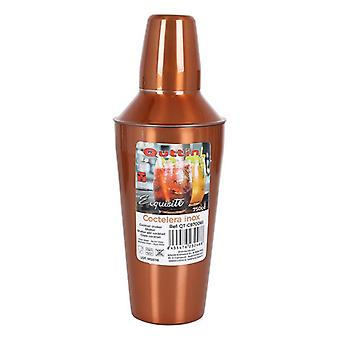 Cocktail Maker Quttin Exquisite 750 ml Bronze