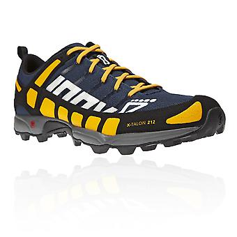 Inov8 X-Talon 212v2 Trail Running Shoes - AW20