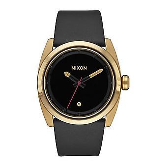 Reloj Men's Nixon A956-513-00 (41 mm)