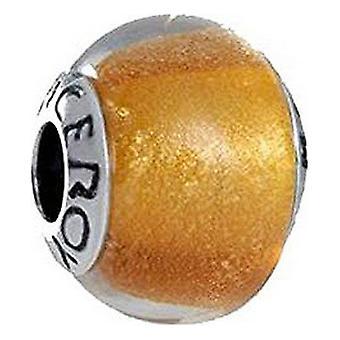 Beads Viceroy VMB0010-20 Brown (1 Cm)
