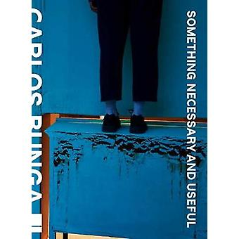 Carlos Bunga by Emily Butler - 9780854882847 Book