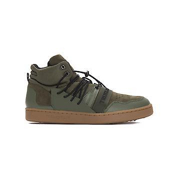 Trussardi Jeans Sneakers - 8057735746996 -- 77A0895472
