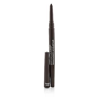 Always sharp waterproof kohl liner sumatra 219573 0.28g/0.01oz