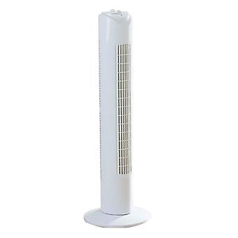 3 Speed Portable 32&Tower Oscillation 50w Power