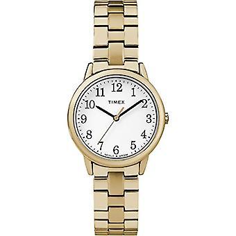Timex klocka kvinna Ref. TW2R58900_US