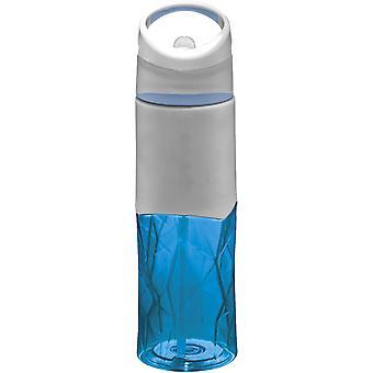 Avenue Radius Geometric Sports Bottle