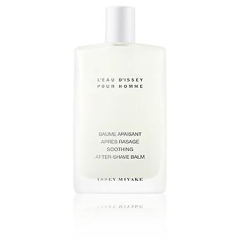 Issey Miyake - L-apos;eau D-apos;issey After Shave Balm - 100ML