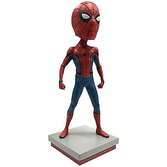 Spider-Man Homecoming Head Knocker