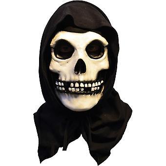 Неудачников Fiend маска для взрослых
