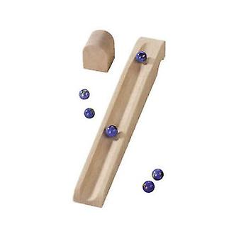HABA - Marble Run Equalizer 3559