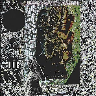 Dog - Trash Temple [Vinyl] USA import