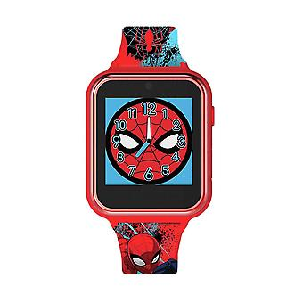 Marvel Spider-Man Interactive Wristwatch