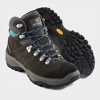 Scarpa Men's Mistral Gtx 2018 Walking Trekking Outdoor Boots Grey
