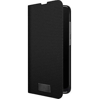 Hama Livret Standard Booklet Samsung Galaxy A51 Noir