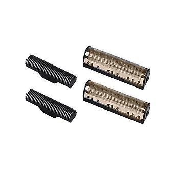 Hair Shaver Trimmer - Razor Hair Clipper elektromos gép vágás szakáll