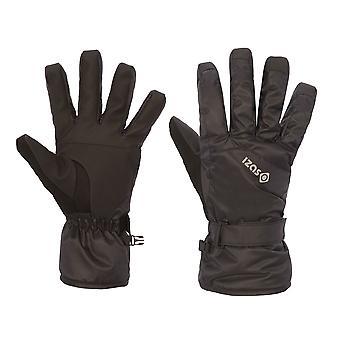 Gloves Snowy UNISEX