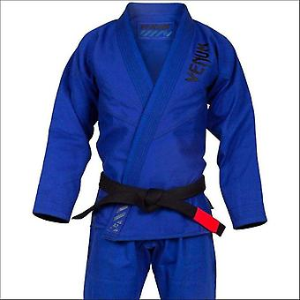 Venum power 2.0 bjj gi  royal blue