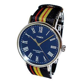 Timex Fairfield Avenue ABT539 reloj de caballero