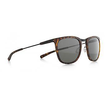 Sunglasses Unisex Score Brown (002)
