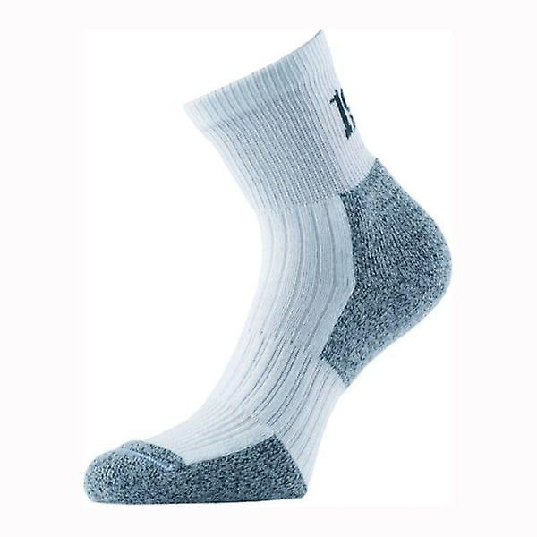 Ladies Ultimate Performance Sock