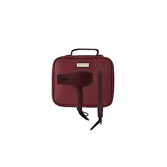 Alfa Italia Viaggio Travel Styling Kit AW:20 - Mulberry