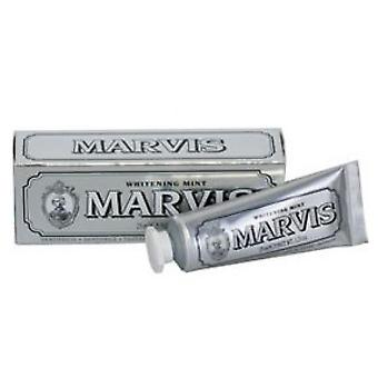 Whitening Mint Toothpaste 25 Ml
