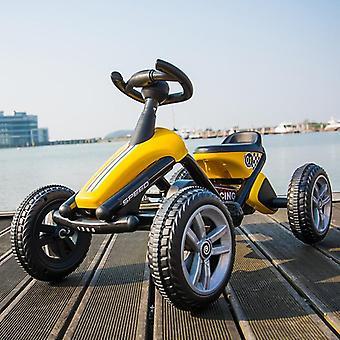 4 אופני דוושת גלגלים לפעילויות חוץ/אימוני כושר