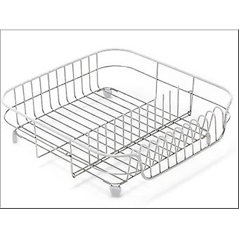 Addis Draining Rack Stainless Steel 513833
