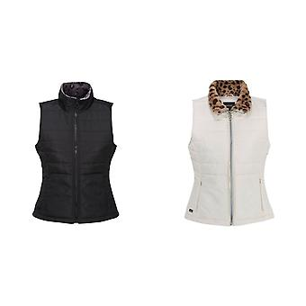 Regatta Womens/Ladies Westlynn Insulated Gilet