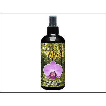 Growth Technology Orchid Myst 300ml GTOM300
