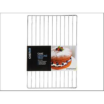 Chef Aid Oblong Cake Rack 10E00271