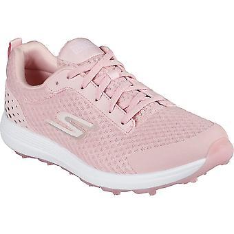 Skechers النساء الذهاب جولف ماكس فيروي 2 أحذية الغولف الرياضية