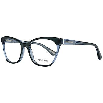 Blue Women Optical Frames