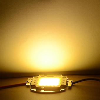 High Brightness Led Chip Beads Flood Light