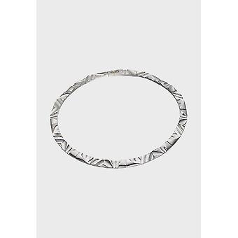 Kalevala Collier Women's Apache Silver 235121044 Length mm 440