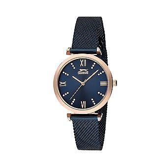 Slazenger SL.09.6113.3.04 Women's Watch