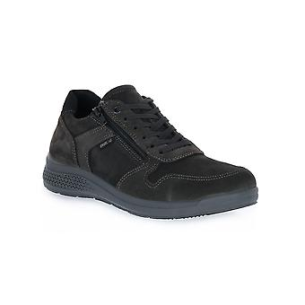 Enval Soft 62231 universal all year men shoes