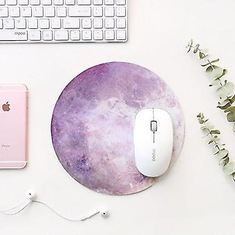 The Venus Mouse Pad