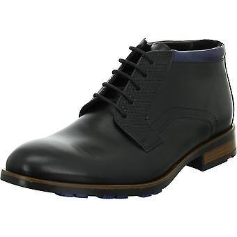 Lloyd Jaron 2056011 universal  men shoes